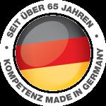Német minőség